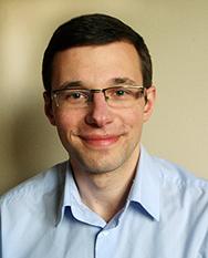 Marcin Snoch