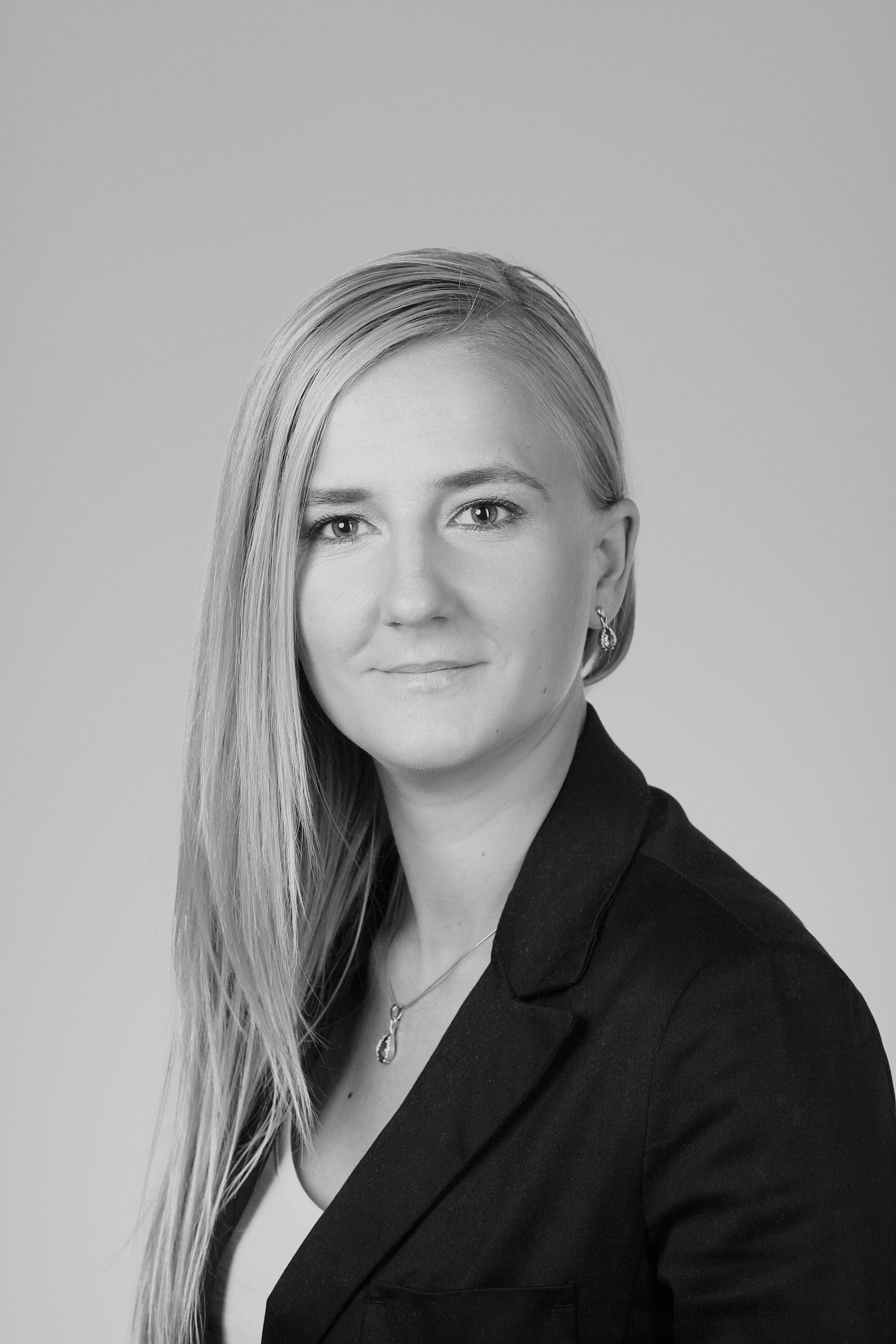 Aurelia Uchman