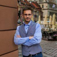 Piotr Miszczuk