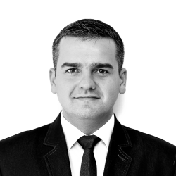 Piotr Sędłak