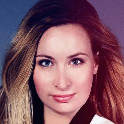 Monika Seńczuk-Przybyłowska