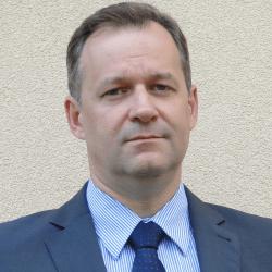 Marek Tomków