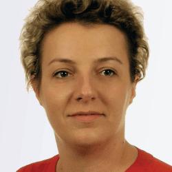 Małgorzata Wagner