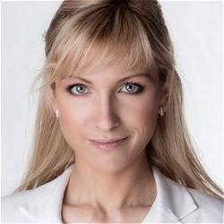 Anna Makowska