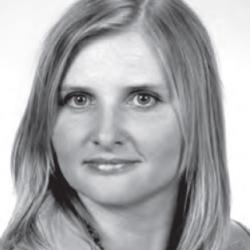Teresa Grzelak