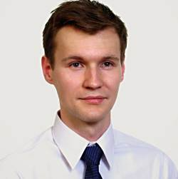 Krzysztof Słomiak