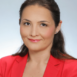 Anna Rogala