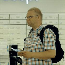 Marek Andrzejczak