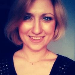 Agnieszka Jeżewska-żylik